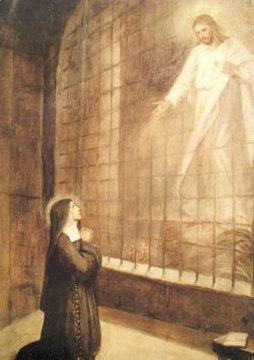 Sainte Marguerite-Marie Alacoque : Visitandine à Paray-le-Monial
