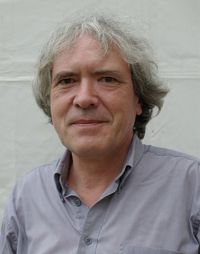 Yves Daoudal