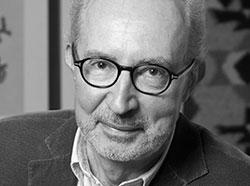 Sandro Magister