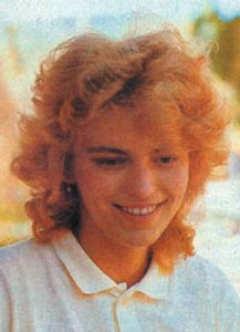 "Mirjana Dragicevic avait 16 ans lors des ""apparitions"""