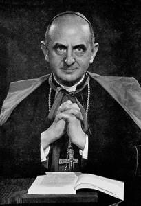 Montini Pablo VI
