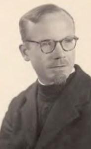 Don Villa, 1942