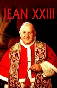 Le second antipape du nom, alias Jean 23