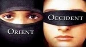 Orient -vs- Occident