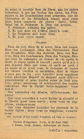Léon <abbr data-recalc-dims=