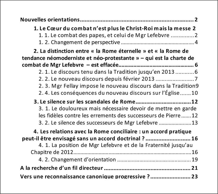 UN PDF FIN STRATÈGE COMMENT DEVENIR TÉLÉCHARGER MACHIAVEL