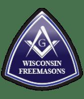 Wisconsin Freemasons