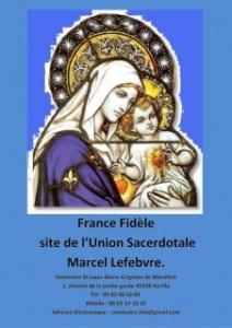 France Fidèle