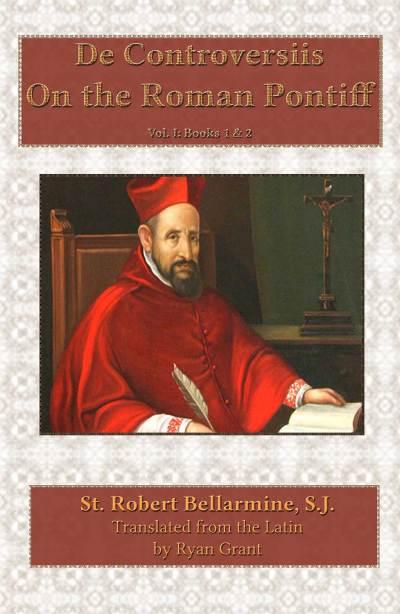 De Romano Pontifice