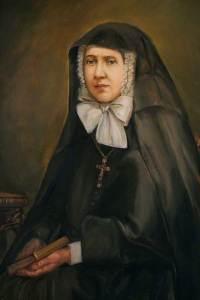 Mère Teresy Potockiej