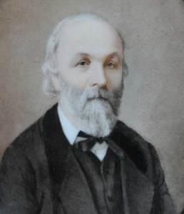 Maurice Maignen