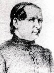 Abbé Loevenbruck