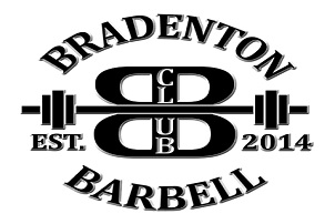 Bradenton Barbell Club