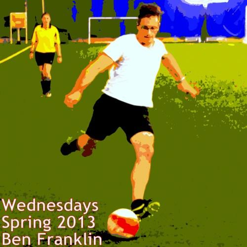 2013 Spring Ben Franklin Dome Wednesdays-024