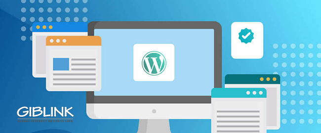 WordPress.com gives you everything you need to start your website today!