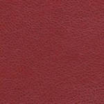 Cranberry Leather