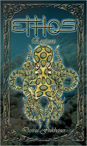 Ethos Equinox