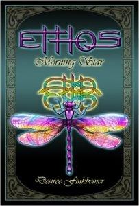 Ethos MS