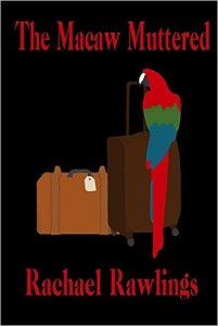 macaw-muttered