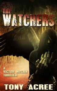 TheWatchers_ebook_FL