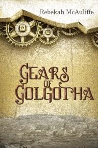 gearsofgolgotha_HighRes