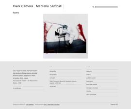 dark-camera