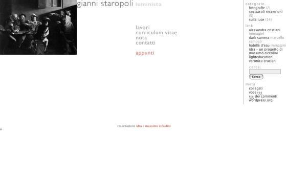 gianni-staropoli