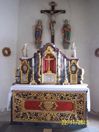 02 Kreuzkapelle