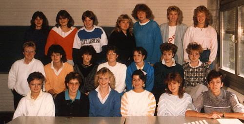 Berufskolleg1987klein
