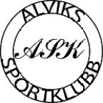 Alvik