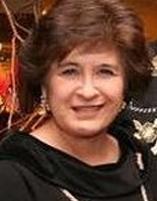 Delia Pierson