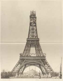 Eiffel2124565
