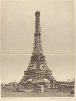 Eiffel2124566