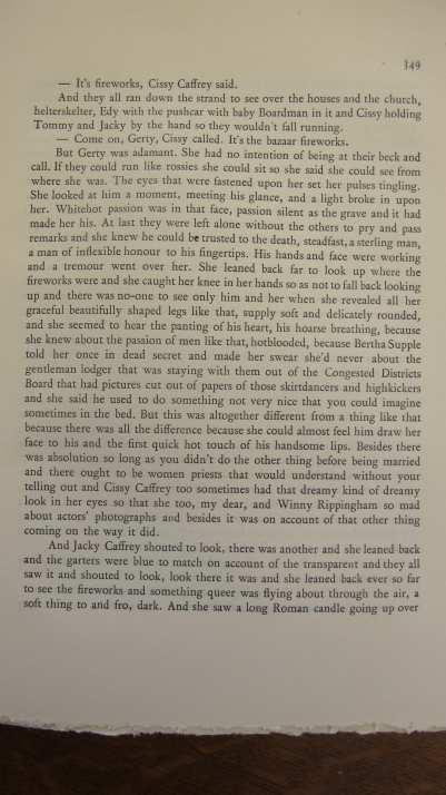 Ulysses pg 349