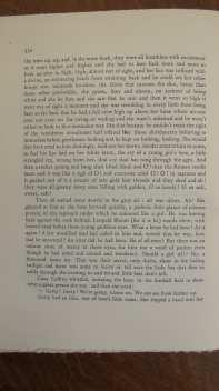 Ulysses pg 350