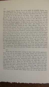 Ulysses pg 352