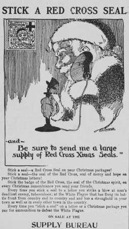 Vol. 23 No. 25 Page 3, 12/21/1915
