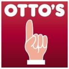 Ottos logo