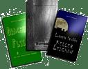 booksicon3dshop