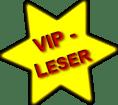 VIP-Leser