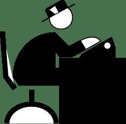 Matthias Czarnetzki Lesen – Schreiben – ePublishing