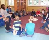 Lernen im Schulhaus
