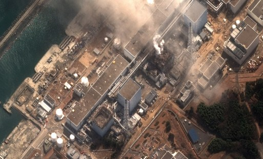fukuşima-fukushima