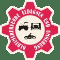 Oldtimerfreunde Eldagsen Logo