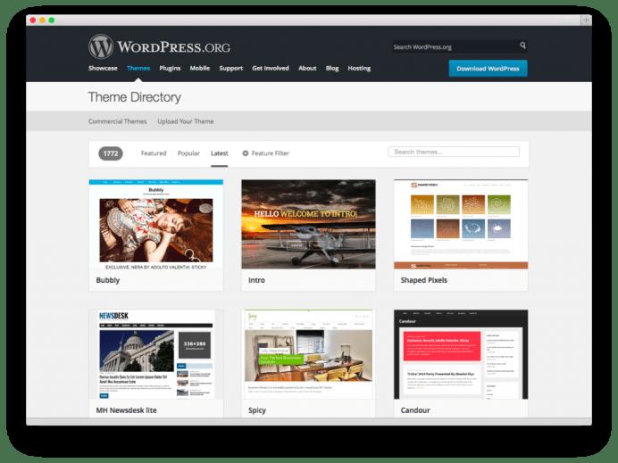 theme-directory
