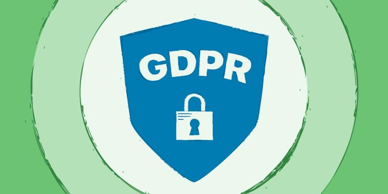 WordPress 4.9.6 uppdatering för GDPR