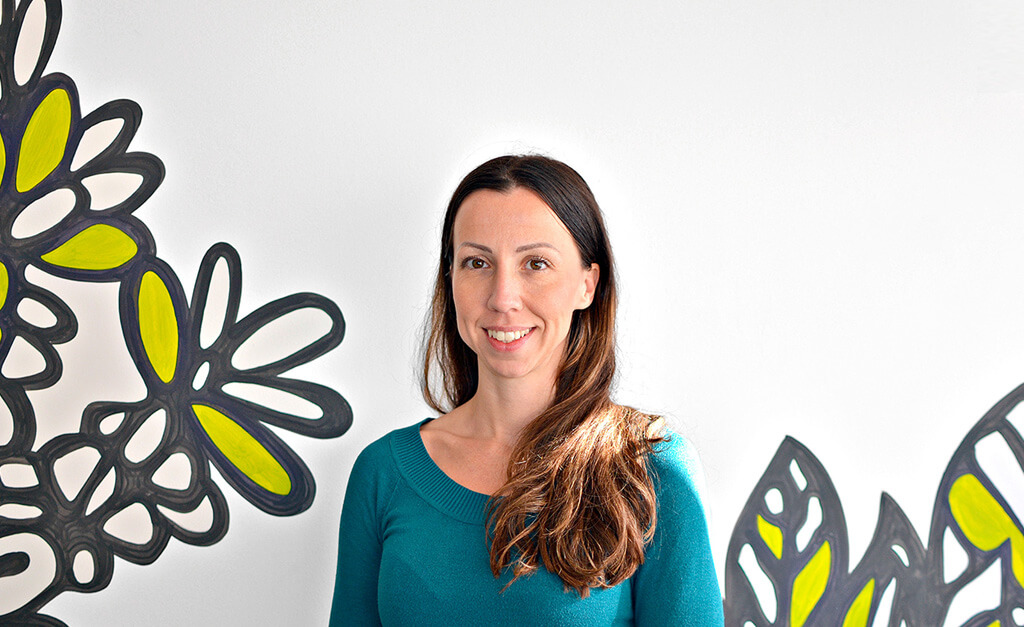 News – People of WordPress: Tijana Andrejic – WordPress.org