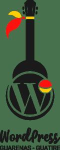 People of WordPress: Yordan Soares