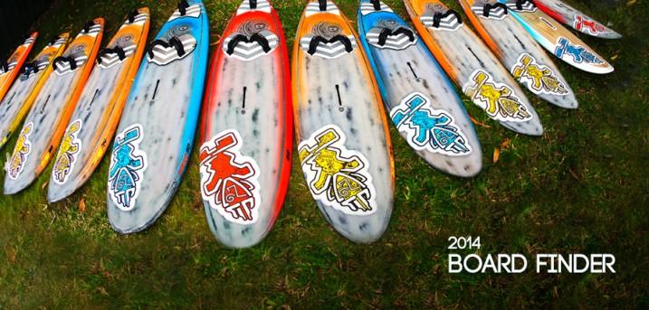 BoardFinder_1