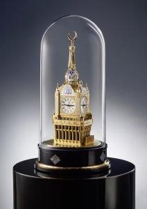 Mecca_Clock-Image
